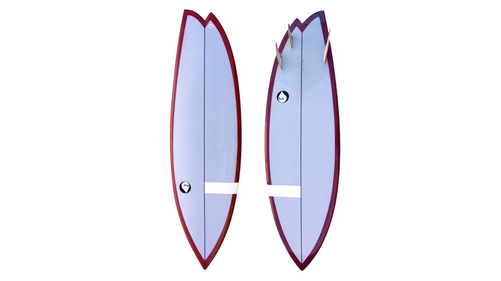 Brink_Surf_Sparrow_4.jpg