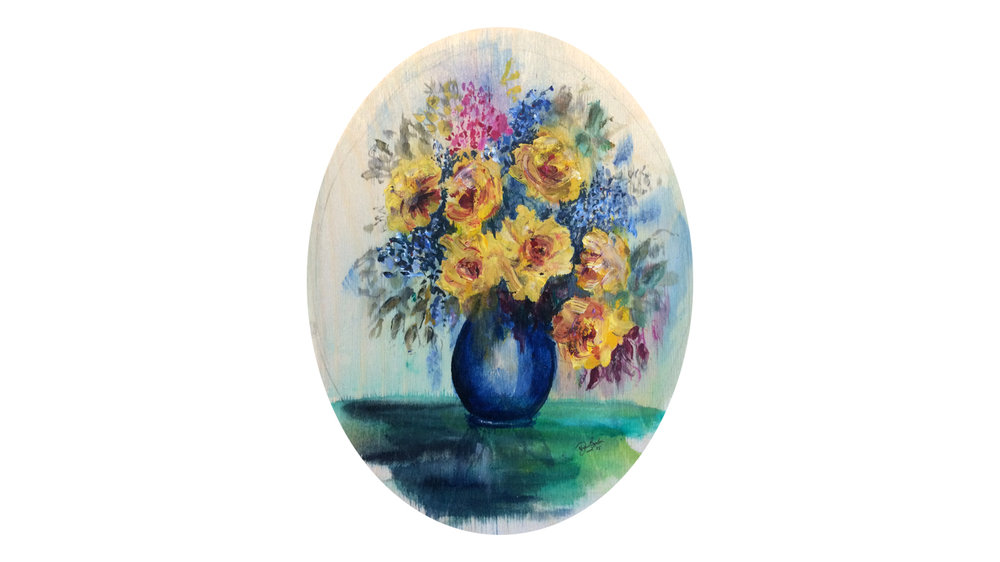 Brink_Painitng_Flowers_oval_web.jpg