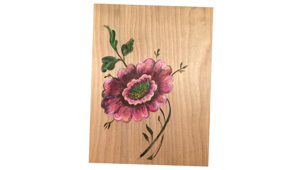 BRink_Painting_flowerOne_web.jpg