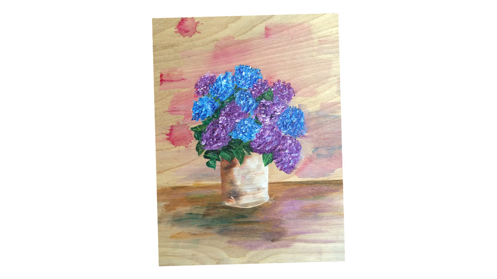Brink_Painting_hydrangea_web.jpg