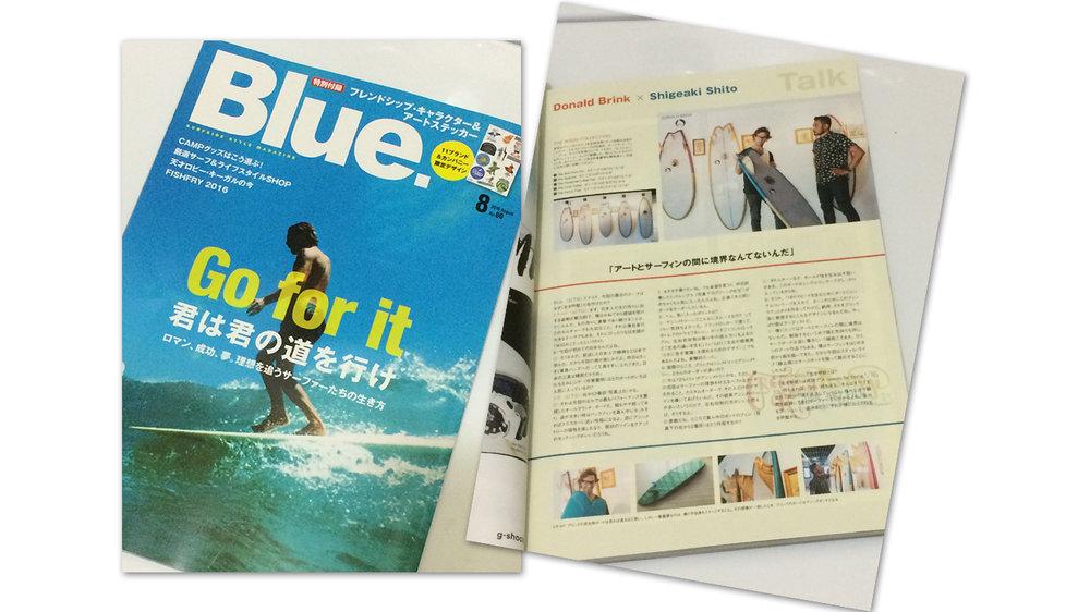 Blue_magazine_Brink