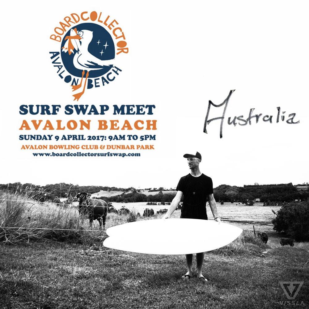 Sydney australia Brink surf