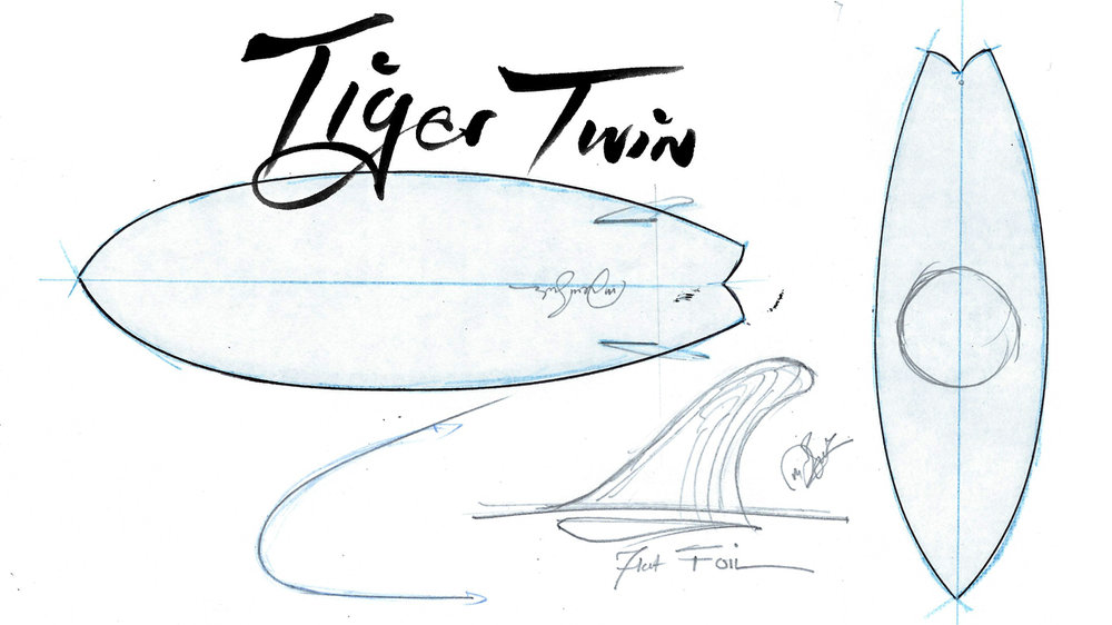 Tiger_Twin_Header_Brink.jpg