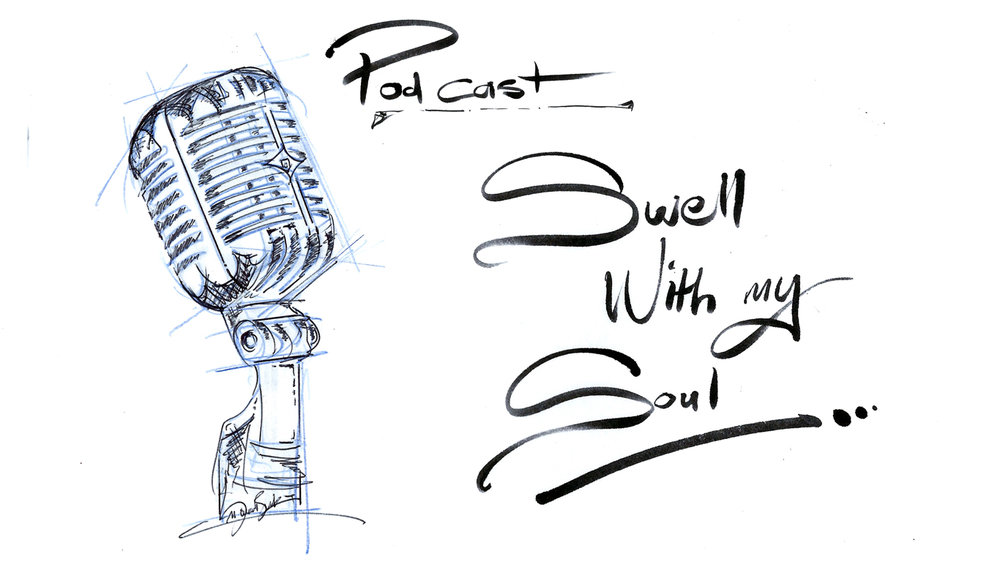 Podcast_Headder_draw_web.jpg