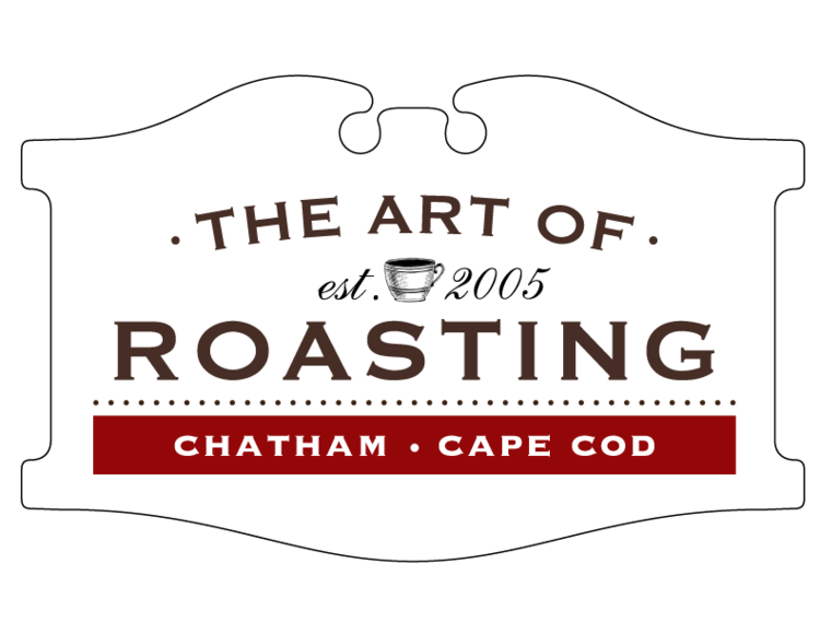 The Art of Roasting