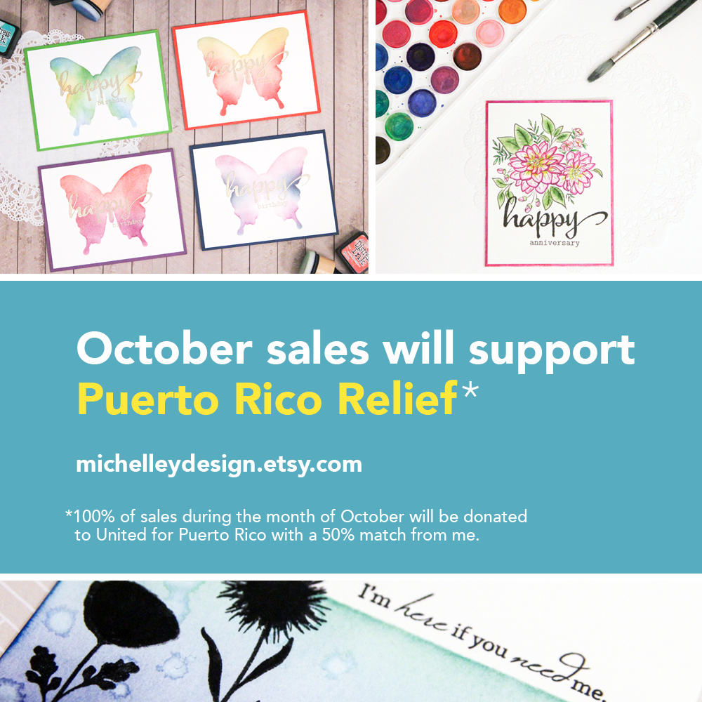 PuertoRico_October2017_promographics4.jpg