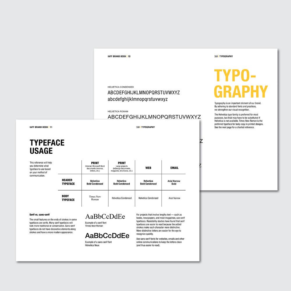 portfolio_IAFF_brandbook5.jpg