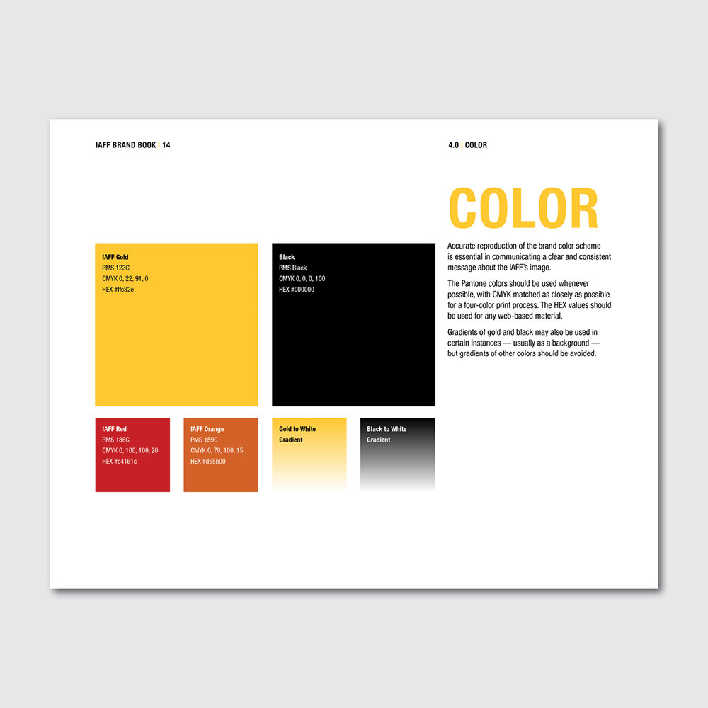 portfolio_IAFF_brandbook6.jpg