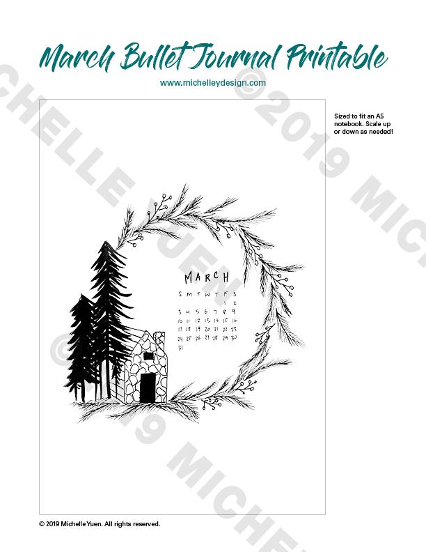 2019March_Printable-WM.jpg