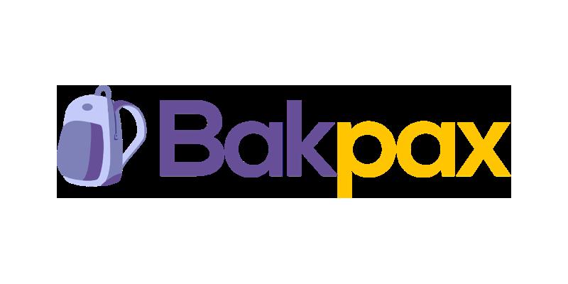 Bakpax - Full Logo.png