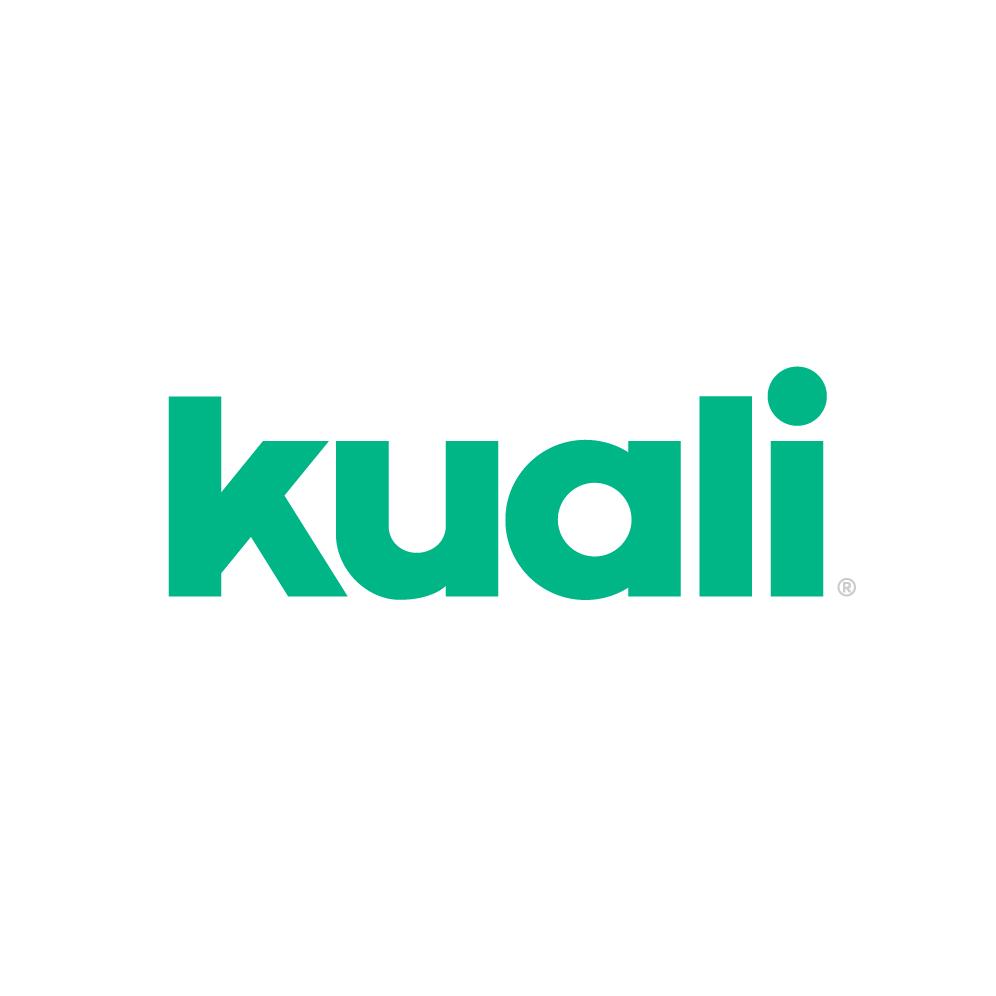 Kuali-Logo_1000.png