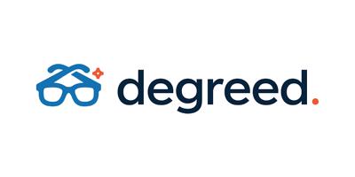 Degreed Logo_bo BG.png