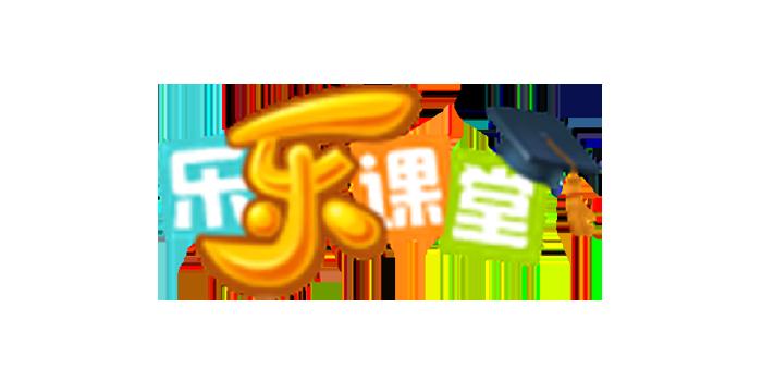 LeLe Ketang logo.png