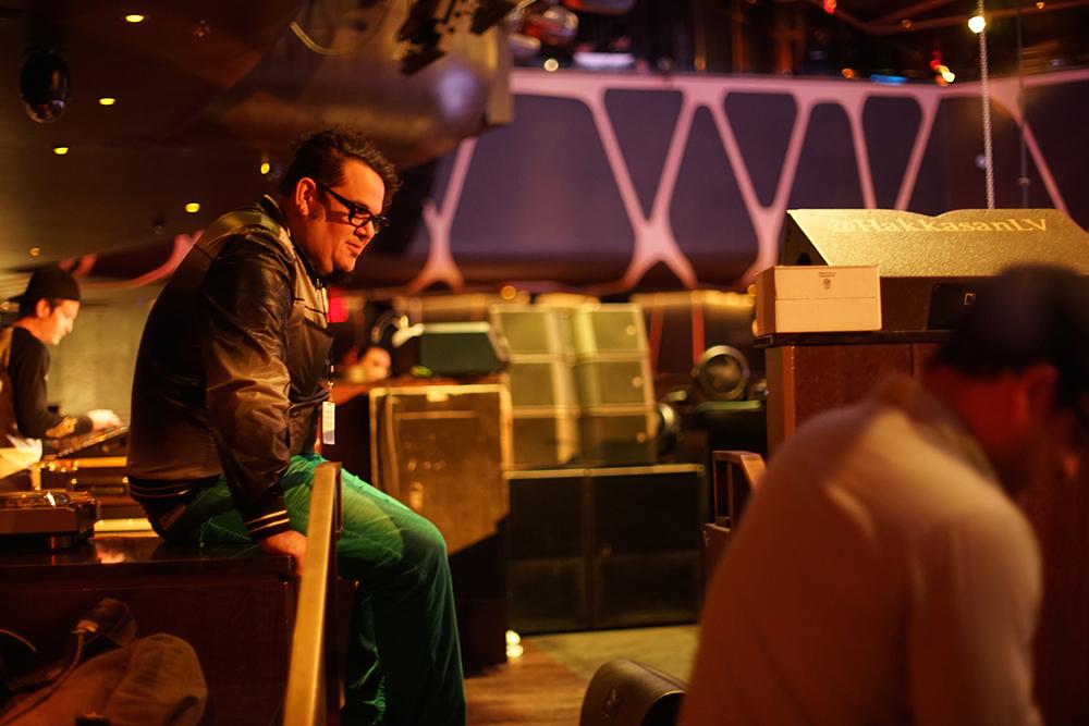 Grammy_2014 (12).jpg