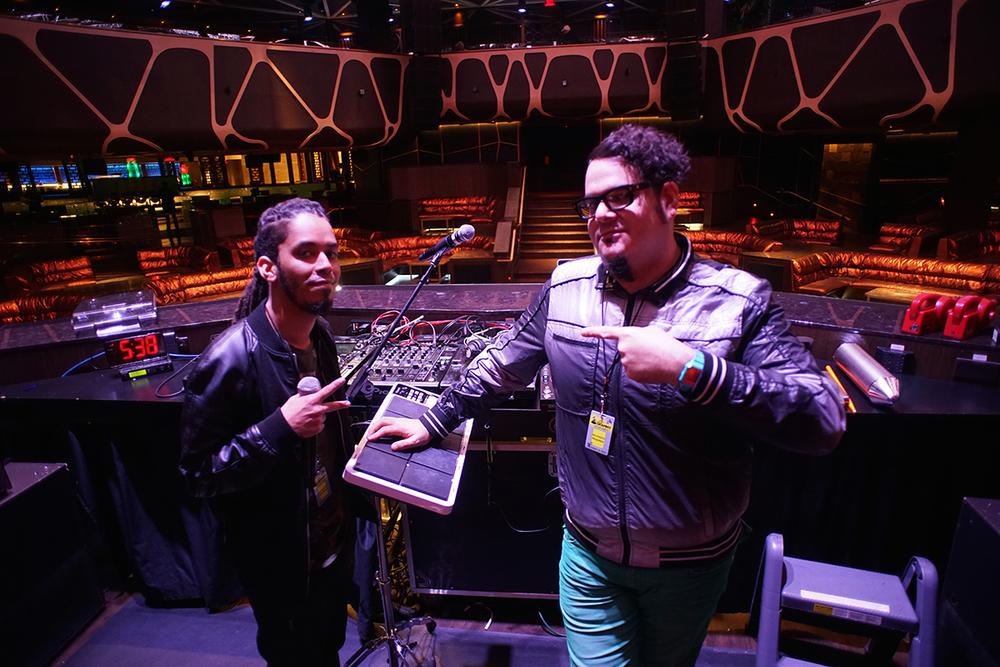 Grammy_2014 (24).jpg