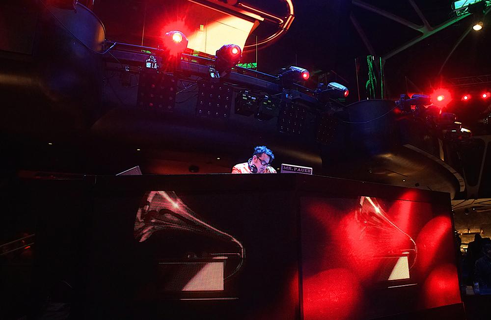 Grammy_2014 (38).jpg
