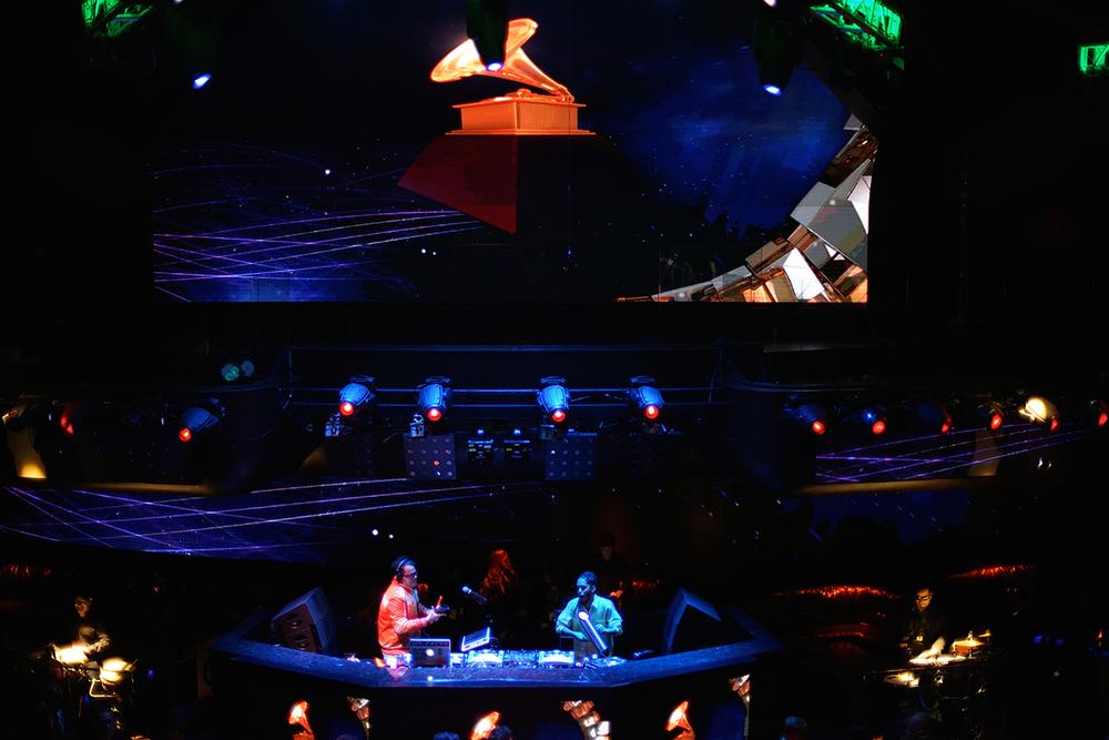 Grammy_2014 (45).jpg