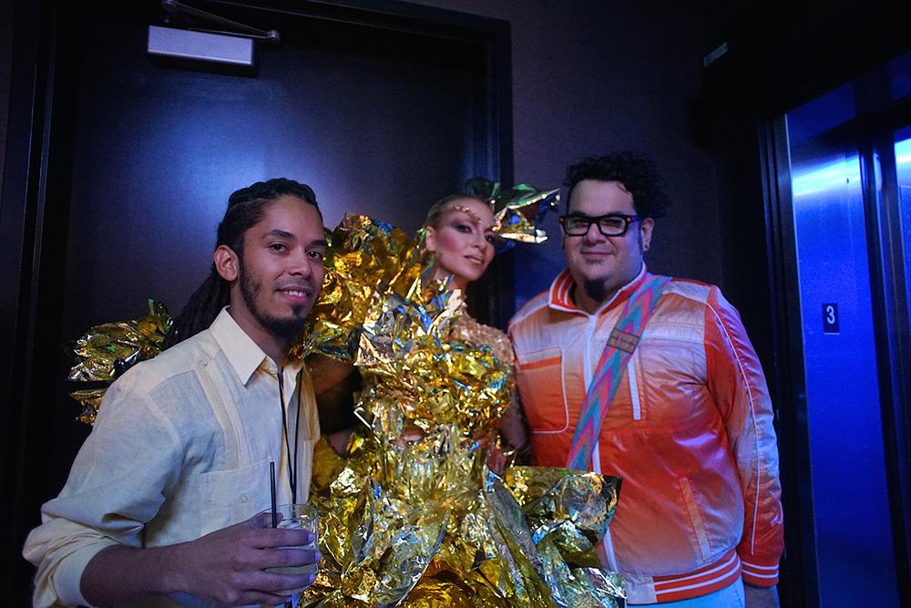 Grammy_2014 (66).jpg