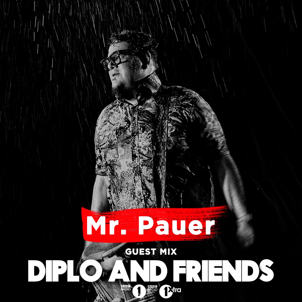 diplo_friends.png