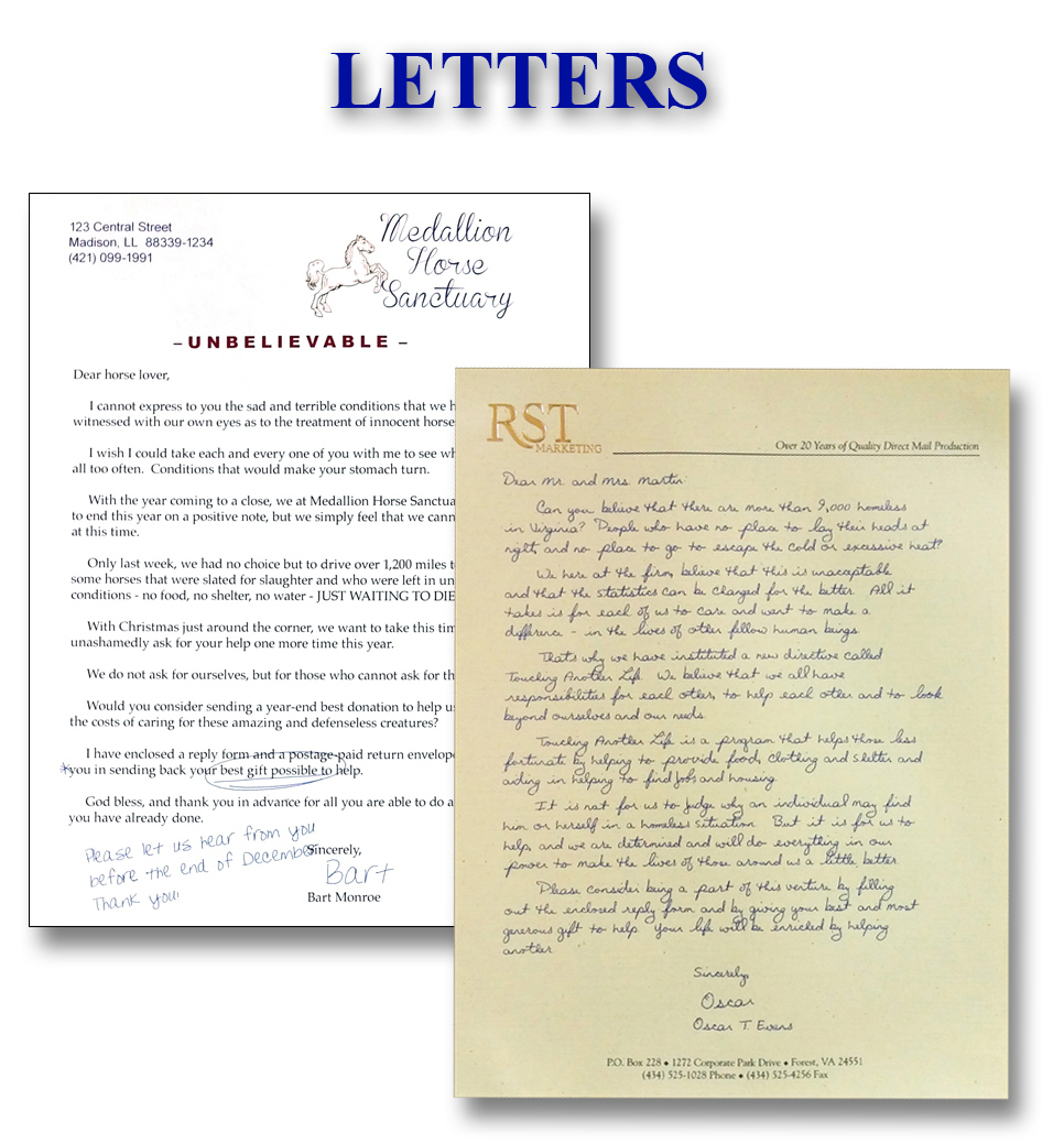 Letters - Real Pen Samples for Webpage.jpg