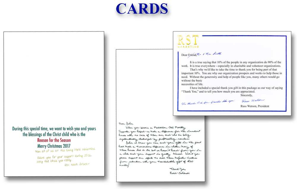 Cards 3 - Real Pen Samples for Webpage.jpg