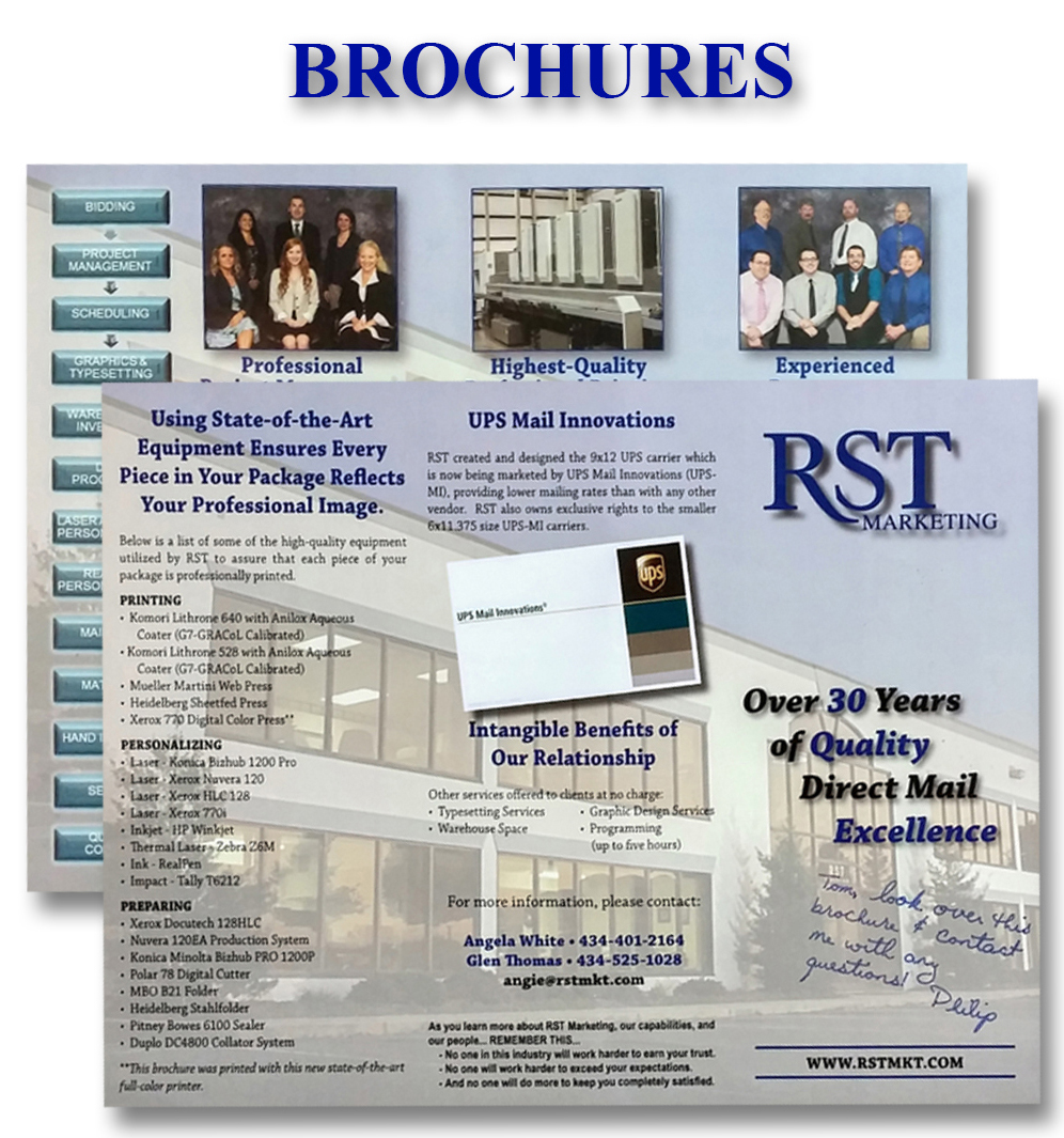 Brochures - Real Pen Samples for Webpage copy.jpg