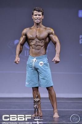 12.Mens Physique - Overall - Trevor Ryan (ON).jpg