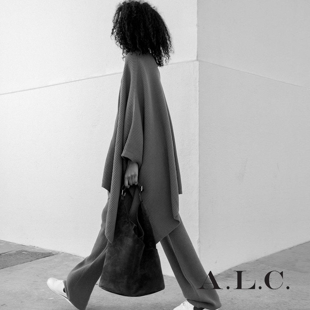 ALC-002.jpg