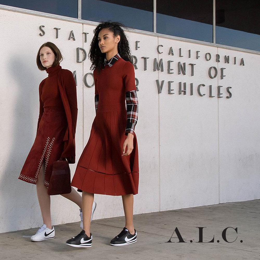 ALC-003.jpg