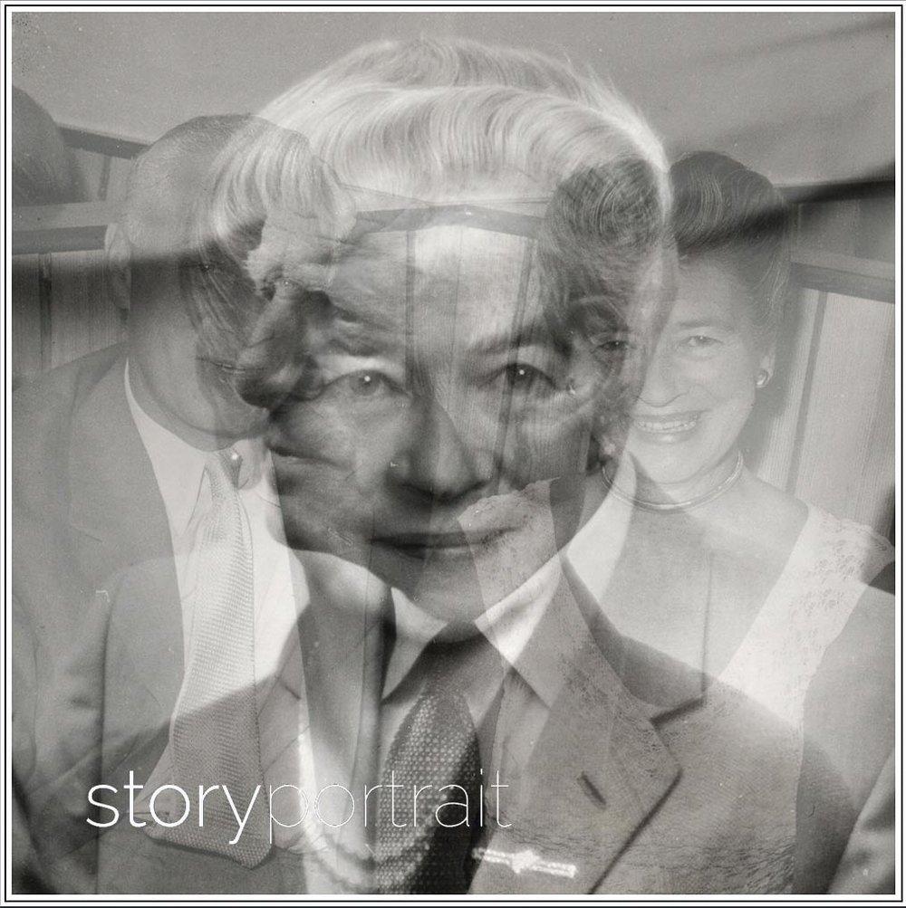 Storyportrait-001.jpg