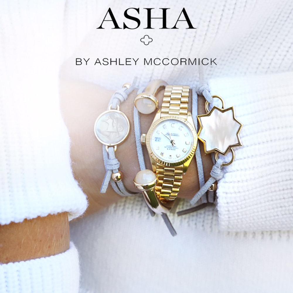 ASHA-002.jpg