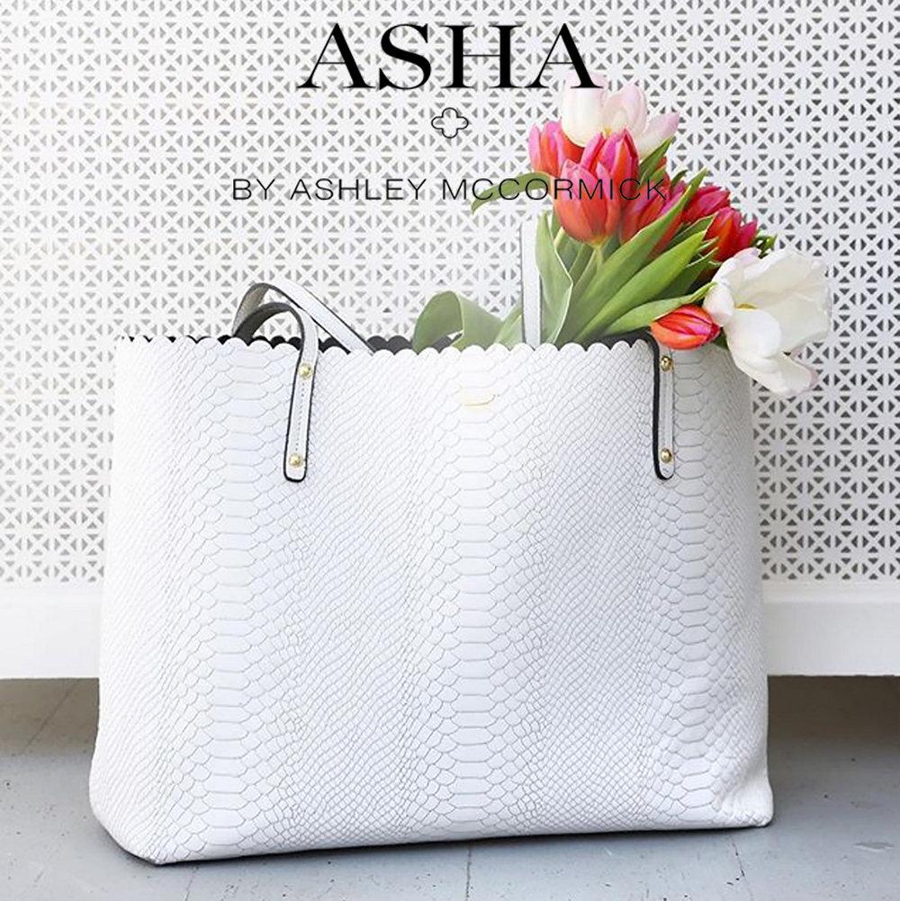 ASHA-003.jpg