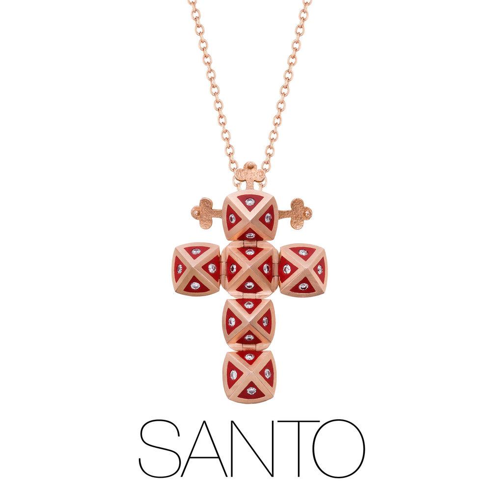 UE-tiles-Santo-001.jpg