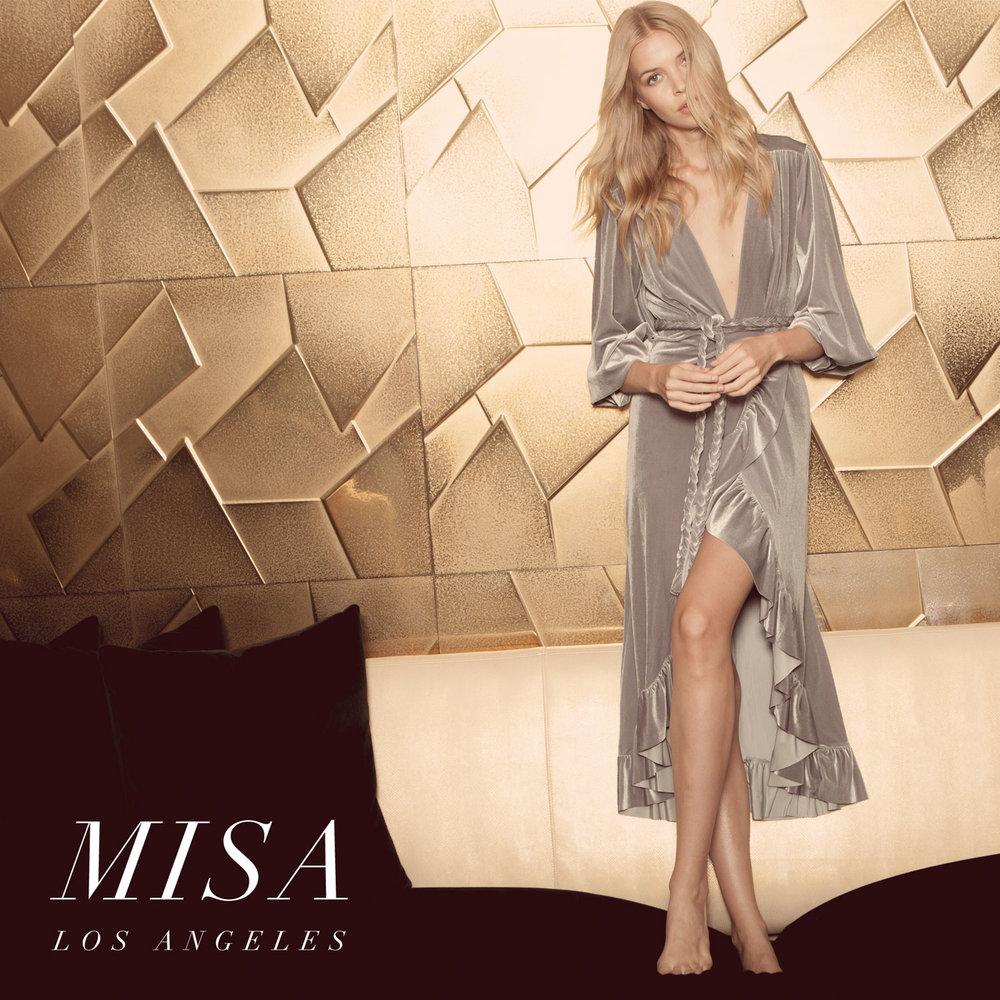 Misa-UE-F17_003.jpg