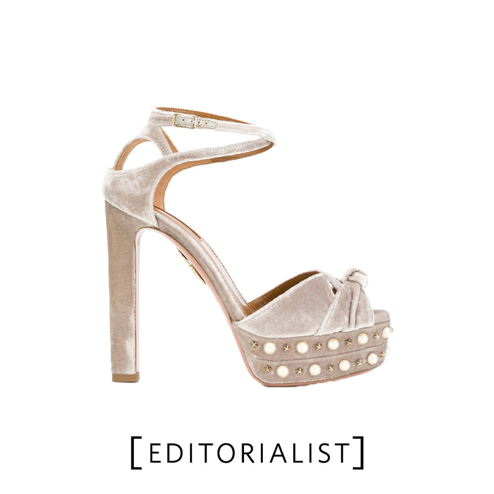Editorialist-UE-F17_004.jpg