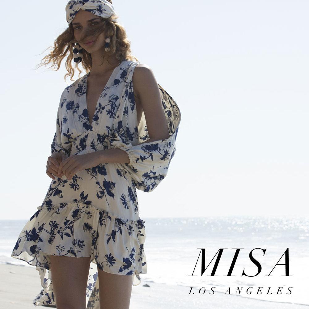 UE-Misa_001.jpg