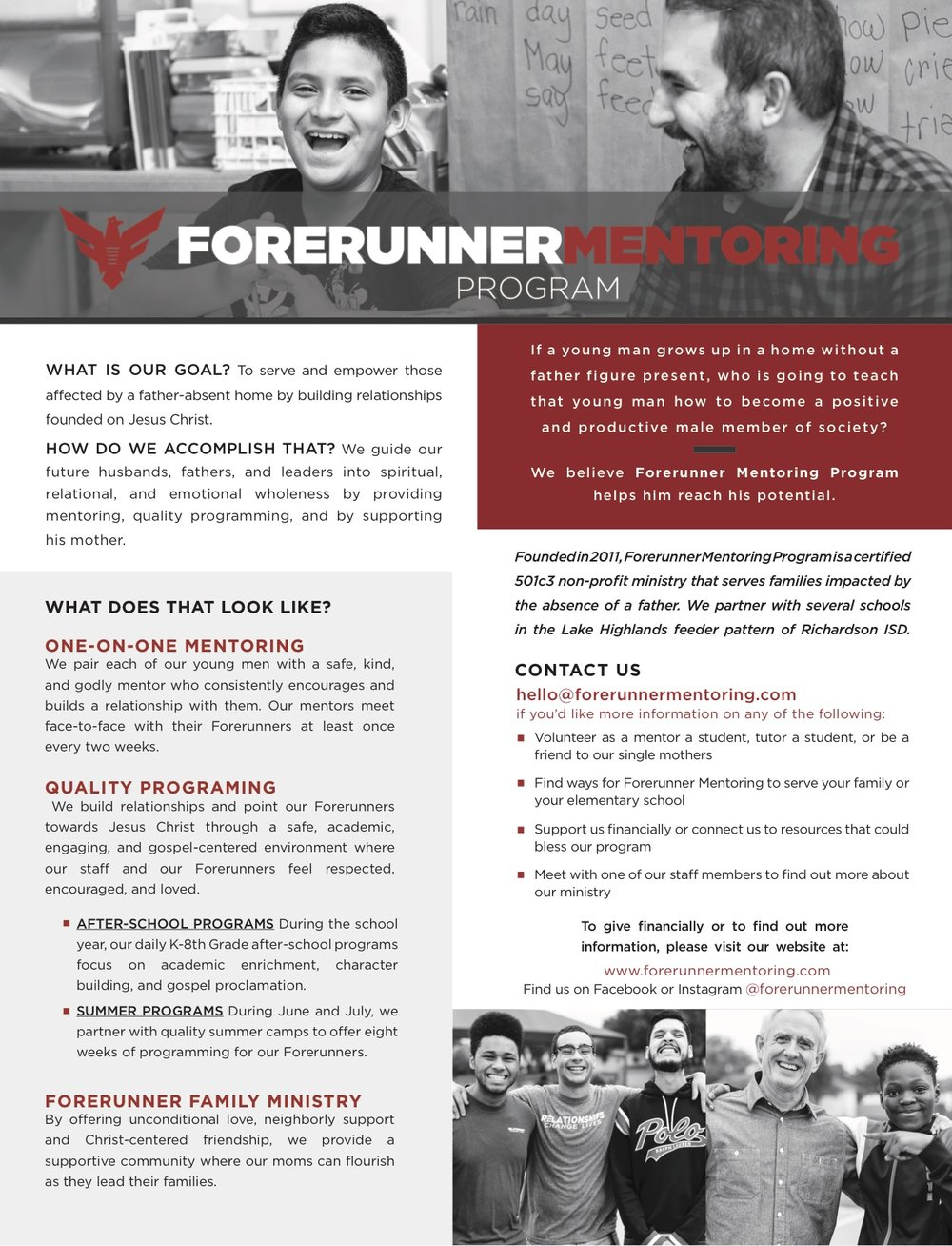 Forerunner_Flyer_One_Pager JPEG copy.jpg