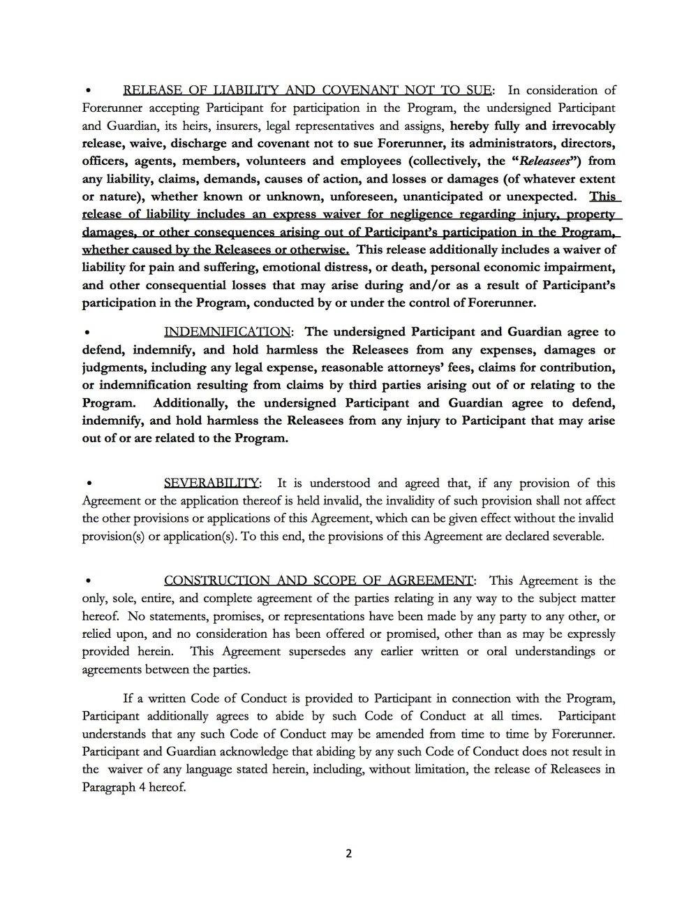 Forerunner Liability Waiver 2.jpg