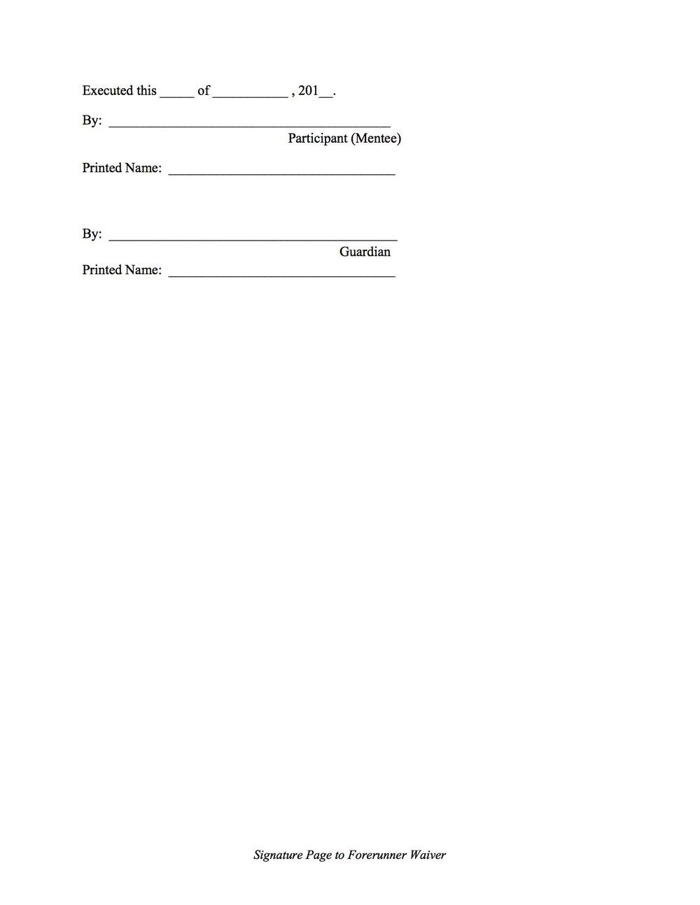 Forerunner Liability Waiver 4 .jpg