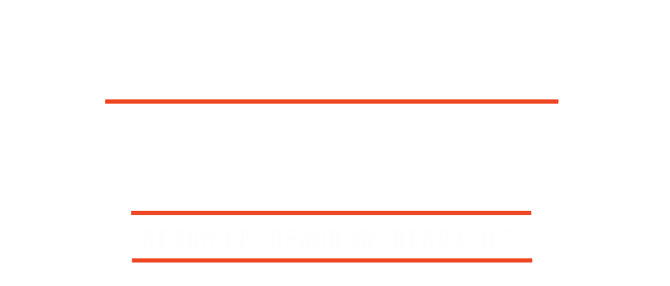 Resurrection Life Church // Big Rapids