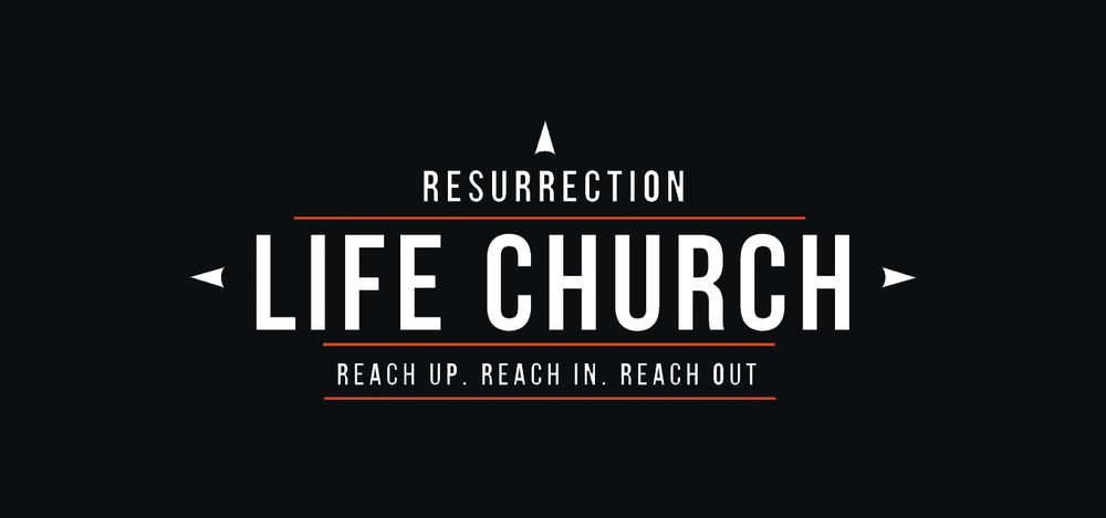 Reach Out August 9th - 23rd 2015