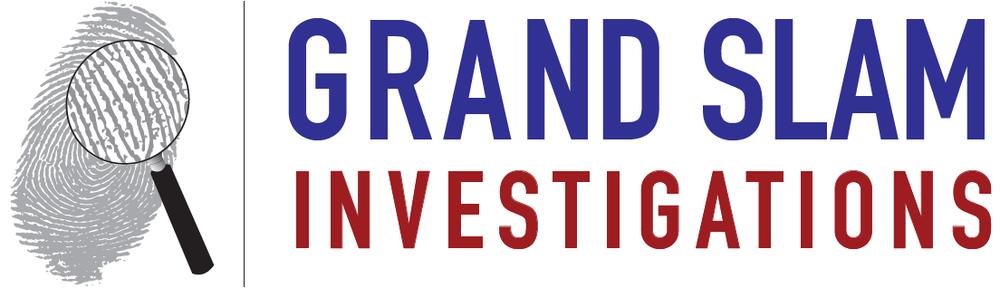 Grand Slam Logo.jpg