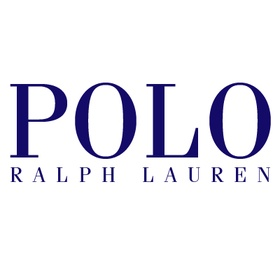 polo ralph lauren logo.jpg