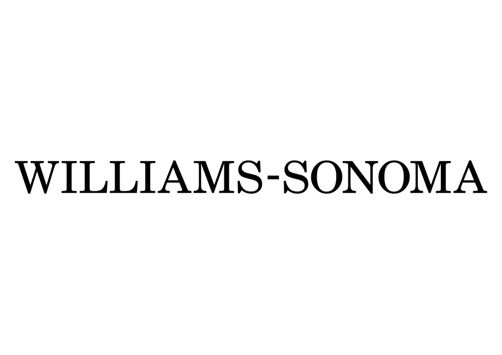 Williams-Sonoma-logo.jpg