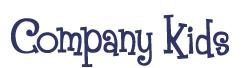 Company-Kids-Logo.png