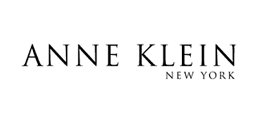 ANNE-KLEIN-NEW-YORK.png