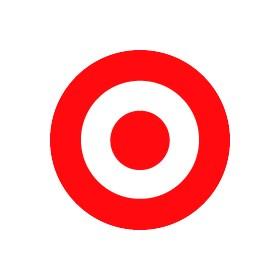 target-logo-primary.jpg