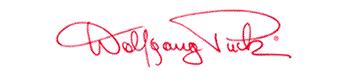 wolfgangpuck_signature_72dpi360x90pxl_wr.png