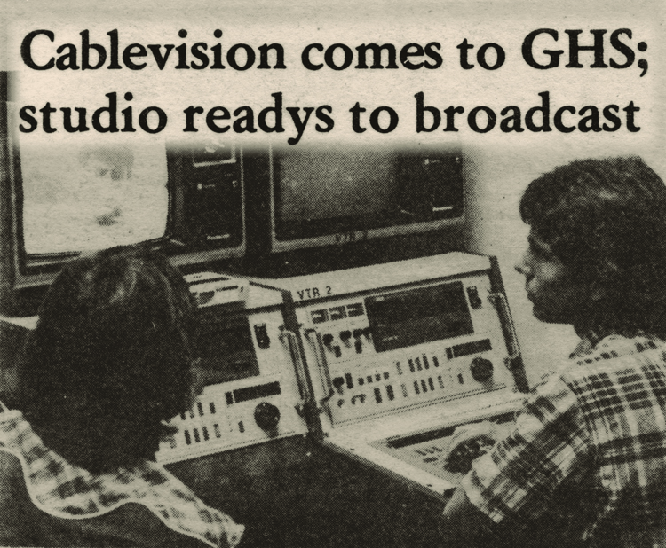 cablevision comes to ghstv .jpg