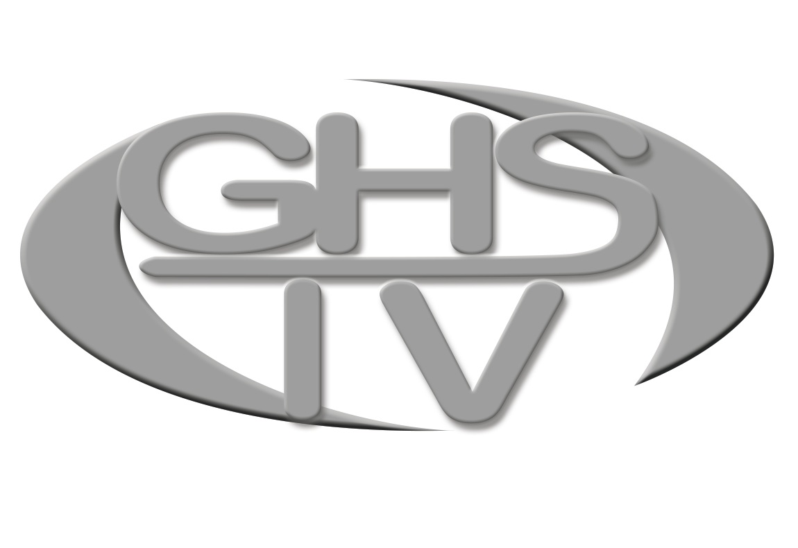 GHS-TV at Germantown High School